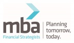 mba Financial Strategists logo