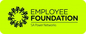 SA Power Networks Employee Foundation