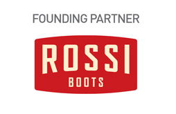 Rossi Boots Logo