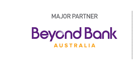 Beyond bank logo NEW VERSION hsc wam page