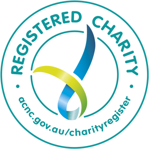 Australian Charities and Not-for-profits Commission webpage